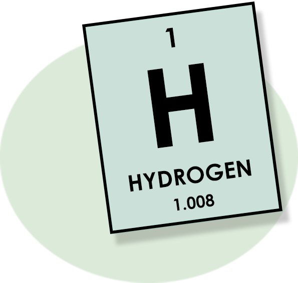 Hydrogen the future (not!)